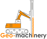 geo-machinery